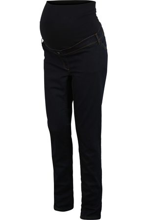 Love2wait Dames Broeken - Jeans 'Sophia