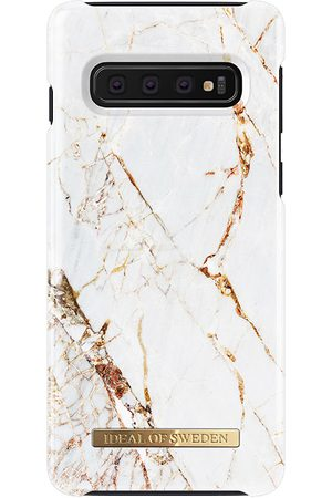 Ideal of sweden Smartphone covers Fashion Case Galaxy S10+