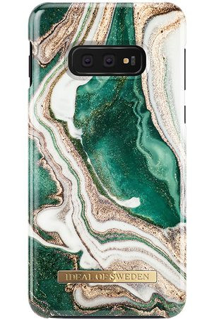Ideal of sweden Smartphone covers Fashion Case Galaxy S10E