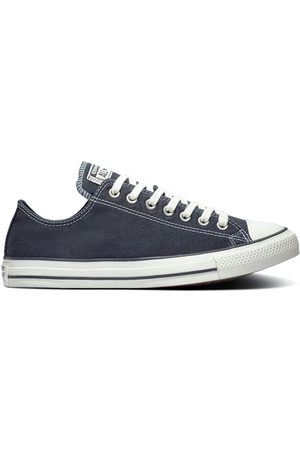 Converse Dames Sneakers - All stars chuck taylor 167961c