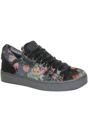 DNA Dames Sneakers - DW03