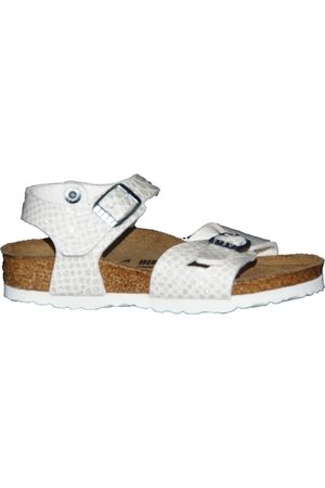Birkenstock Rio Kids Breed