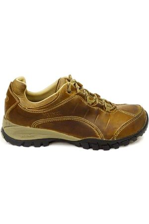 Meindl Dames Outdoorschoenen - 5228-96