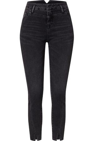 Dawn Jeans 'Vintage