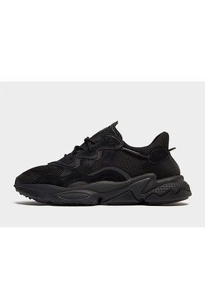 adidas Heren Sneakers - Ozweego Heren - Heren