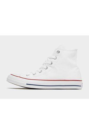 Converse Dames Sneakers - All Star Hi Dames - - Dames