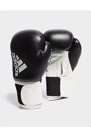 adidas Heren Handschoenen - Hybrid 100 Boxing Gloves - - Heren