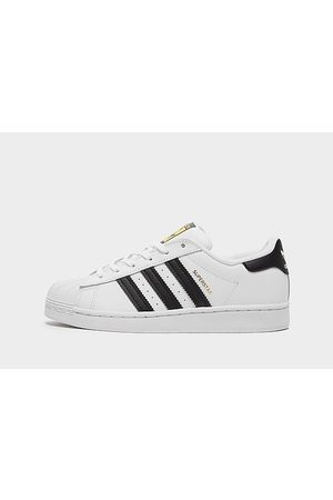 adidas Superstar Kinderen - - Kind