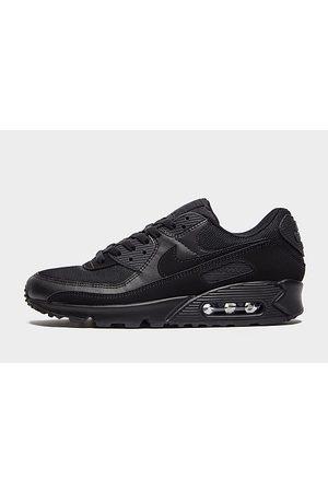 Nike Air Max 90 Heren - - Heren