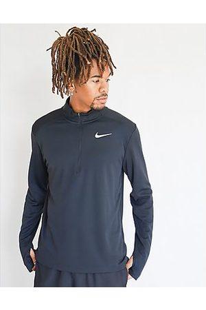 Nike Pacer 1/2 Zip Training Top Heren - - Heren
