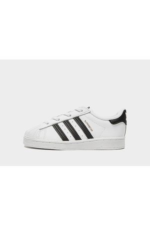 adidas Superstar Baby's - - Kind