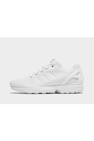 adidas ZX Flux Junior - - Kind