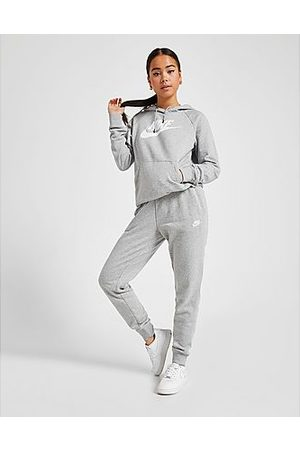 Nike Essential Joggingbroek Dames - - Dames