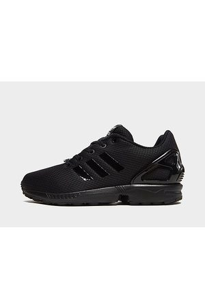 adidas ZX Flux Junior - alleen bij JD - - Kind