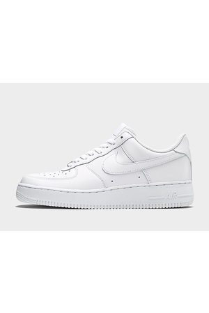 Nike Air Force 1 Low Heren - - Heren