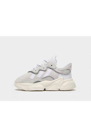 adidas Ozweego Baby's - / - Kind, /