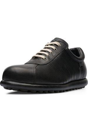 Camper Heren Sneakers - Sneakers laag
