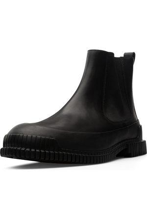 Camper Heren Enkellaarzen - Chelsea boots