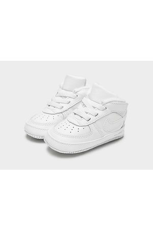 Nike Air Force 1 Baby's - - Kind