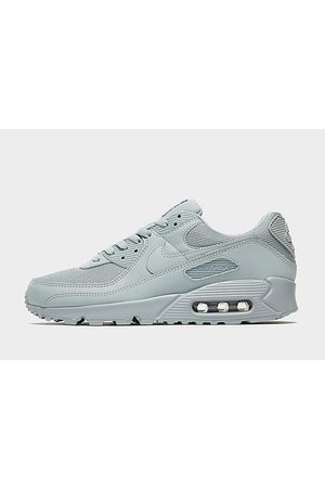 Nike Heren Sneakers - Air Max 90 Heren - - Heren