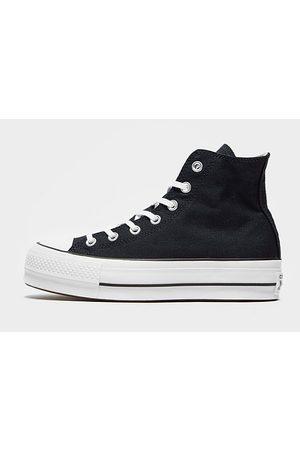 Converse Dames Sneakers - All Star Lift Hi Platform Dames - - Dames
