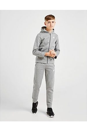 Nike Sportswear Fleece Trainingspak Junior - / - Kind, /