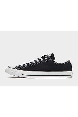 Converse Heren Sneakers - Chuck Taylor All Star Ox Heren - - Heren
