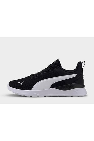 Puma Kinderen Sneakers - Anzarun Junior - - Kind