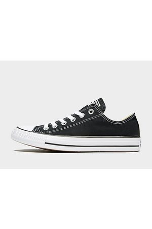 Converse Dames Sneakers - All Star Ox Dames