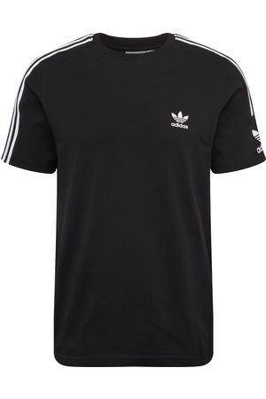 ADIDAS ORIGINALS Shirt 'Lock Up