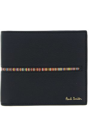 Paul Smith Heren Koffers - Portefeuille