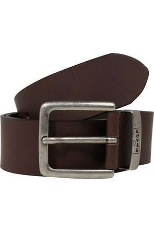 Levi's Riem 'New Albert
