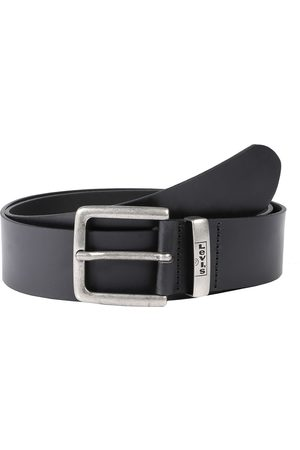 Levi's Heren Riemen - Riem 'New Albert