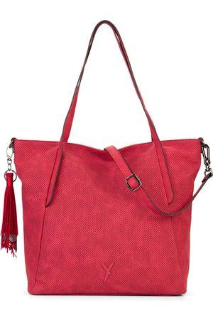Suri Frey Dames Shoppers - Shopper 'Romy