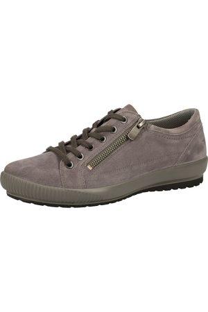 Legero Sneakers laag