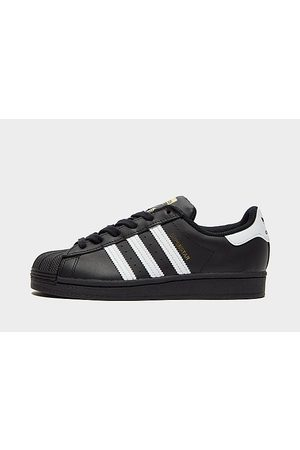 adidas Superstar Junior - - Kind