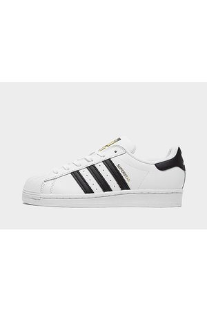 adidas Kinderen Sneakers - Superstar Junior - - Kind