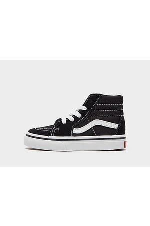 Vans Sneakers - Sk8-Hi Baby's - / - Kind, /