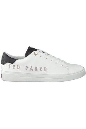 Ted Baker Kerrie