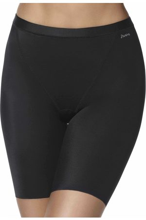 Janira Sweet Contour Short | Black