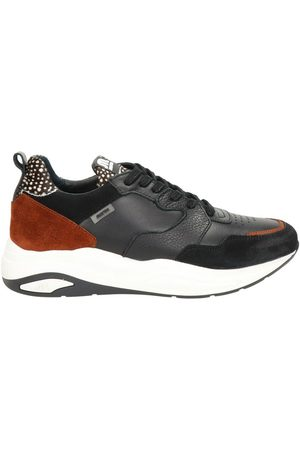 Maruti Faro lage sneakers