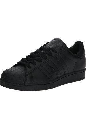 adidas Sneakers laag 'SUPERSTAR