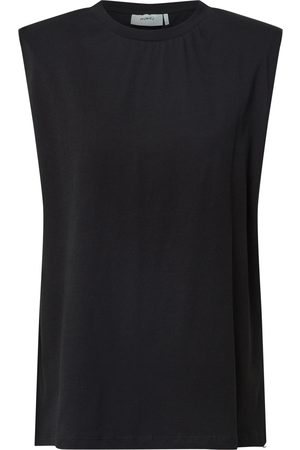 Moves Dames Tanktops - Top 'imma 1892