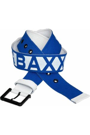 Cipo & Baxx Heren Riemen - Riem
