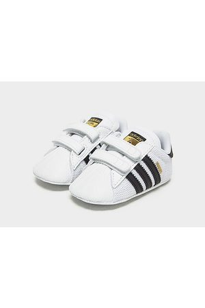 adidas Sneakers - Superstar Crib Baby's - Kind
