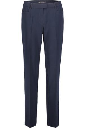 Betty Barclay Dames Pantalons - Pantalon