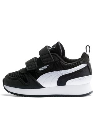 PUMA Sportschoenen - R78 sportschoenen, / , Maat 21  