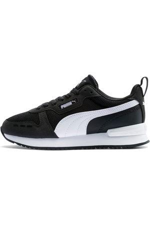 Puma R78 sportschoenen, / /Aucun, Maat 35,5 |