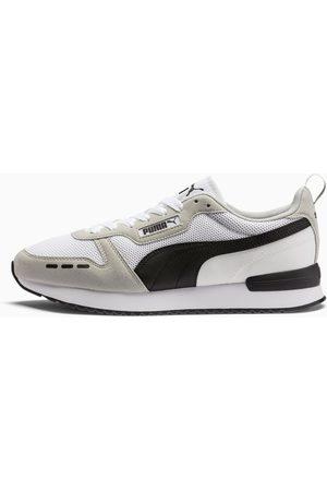 Puma R78 Runner sportschoenen voor Heren, / / /Aucun, Maat 36 |