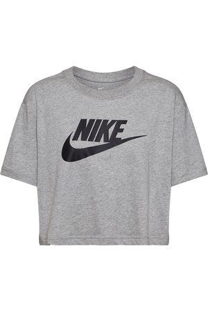 Nike Sportswear Dames Shirts - Shirt